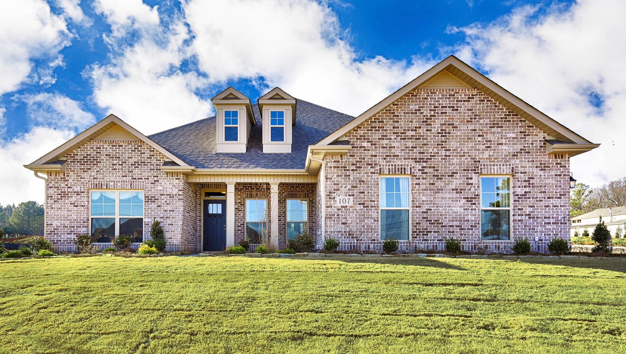 307 Greymoor Lane Property Photo