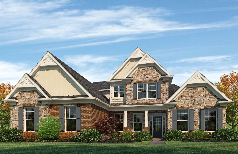 304 Greymoor Lane Property Photo
