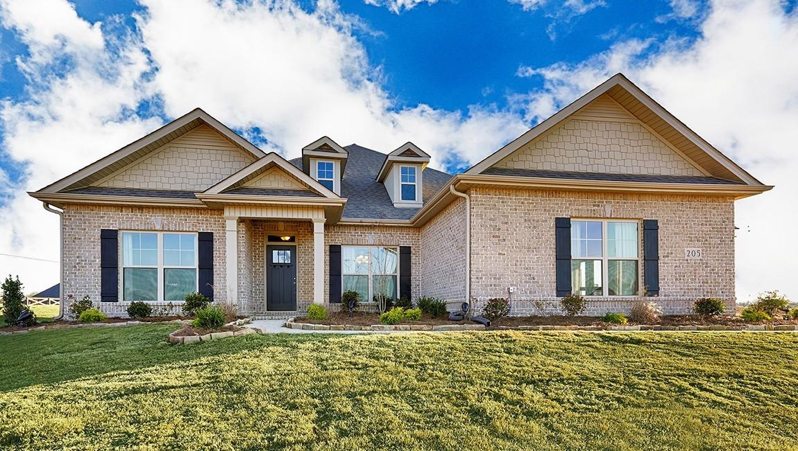 300 Greymoor Lane Property Photo