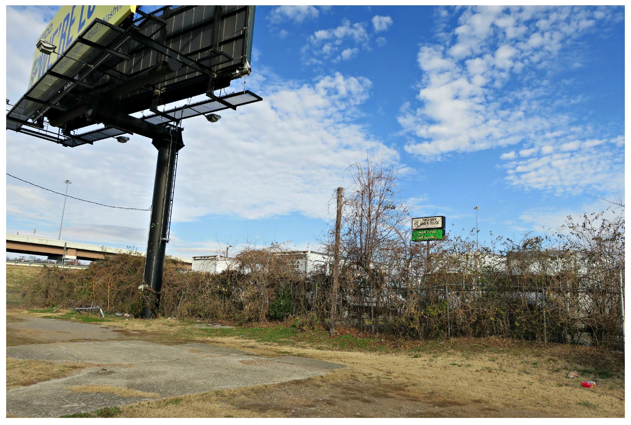 4813 Alabama Ave Property Photo