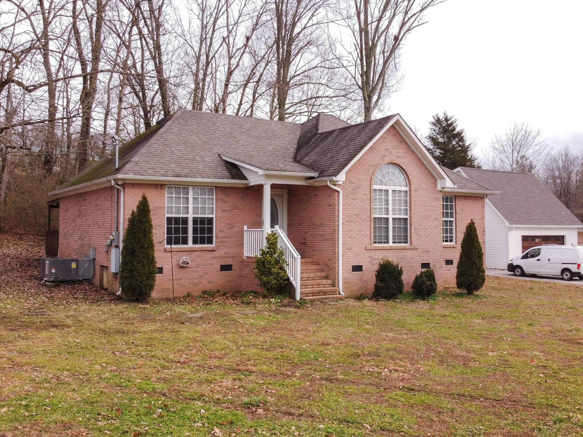 2644 Owens Dr Property Photo - Santa Fe, TN real estate listing