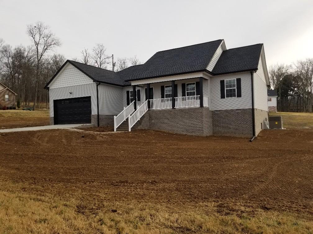 80 Hickory Rdg Ln Property Photo - Hartsville, TN real estate listing