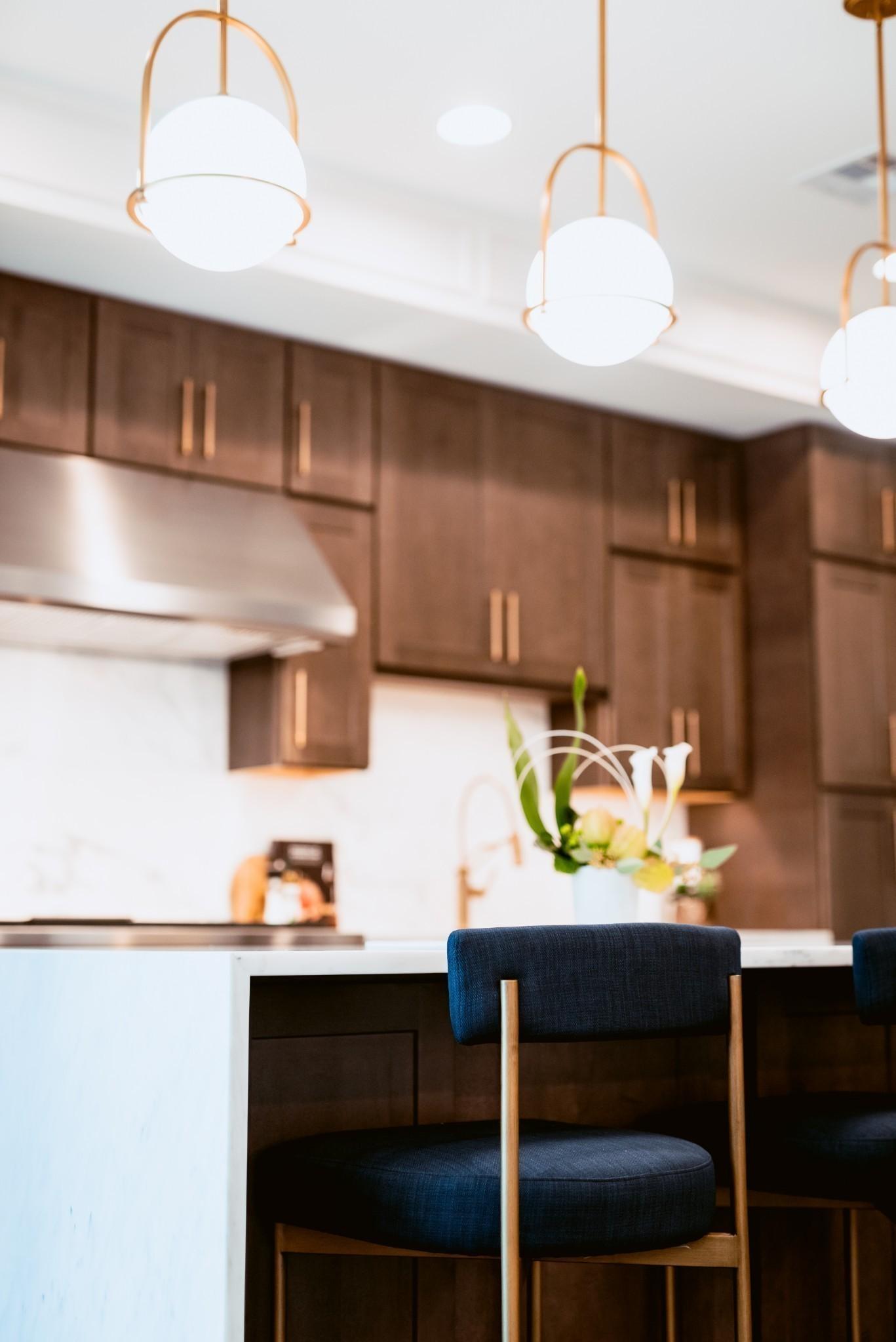 1616 West End Avenue #02 Property Photo - Nashville, TN real estate listing