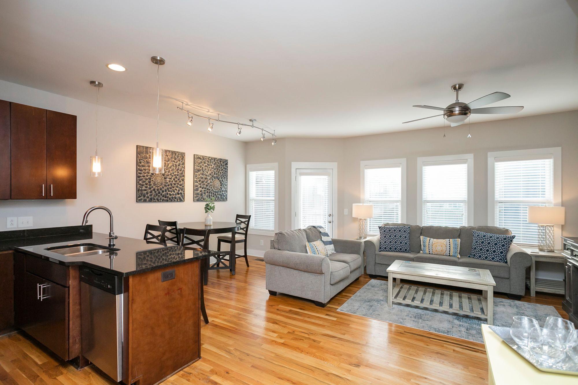 600 Garfield Real Estate Listings Main Image