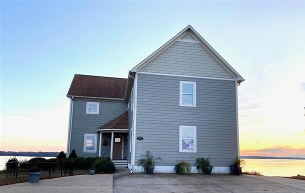 6066 Bay Hill Dr Property Photo - Athens, AL real estate listing