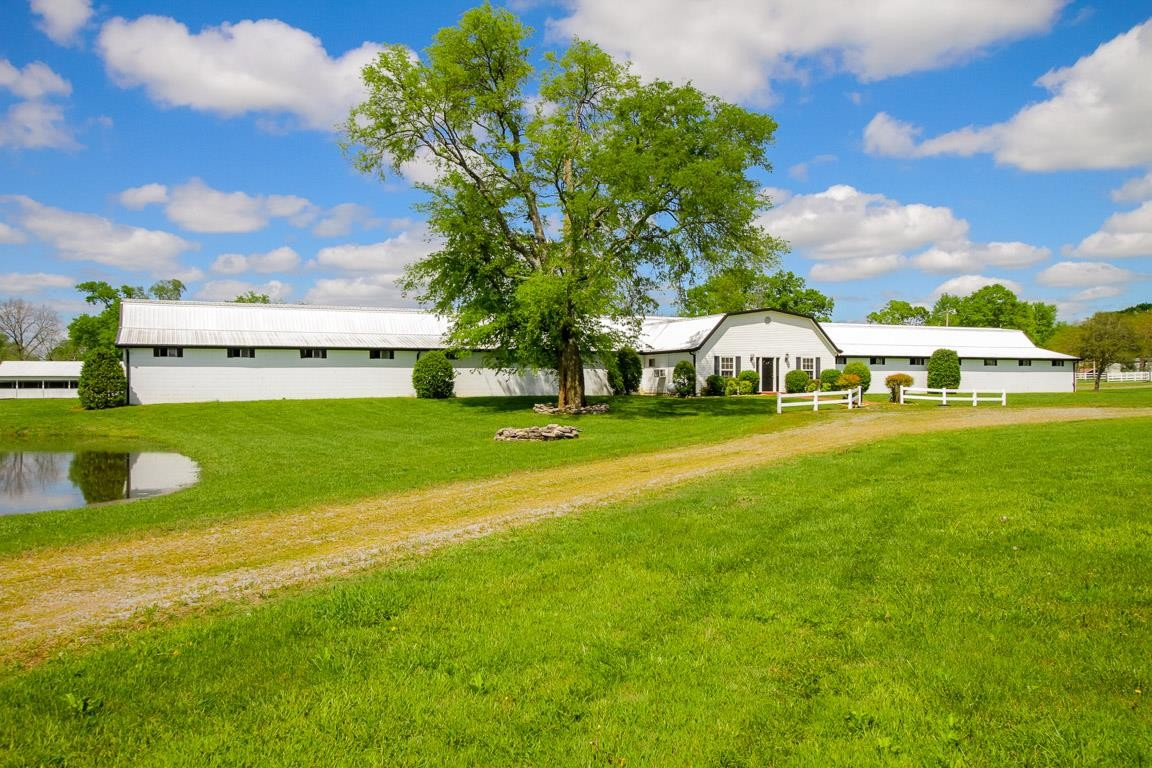 1508 Hwy 64 W Property Photo