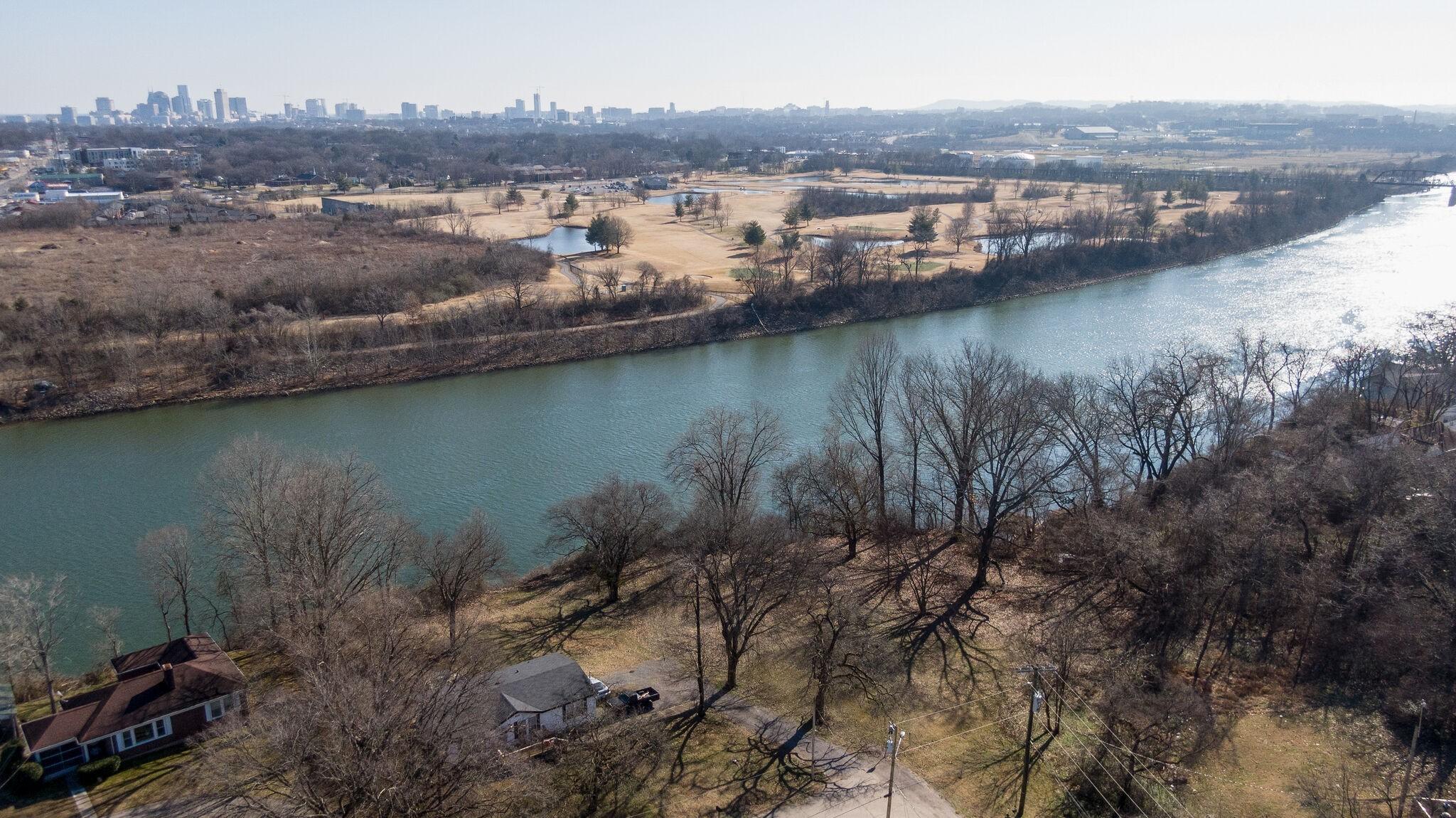 2000 Rivercliff Dr-Lot 19,20,21 Property Photo - Nashville, TN real estate listing
