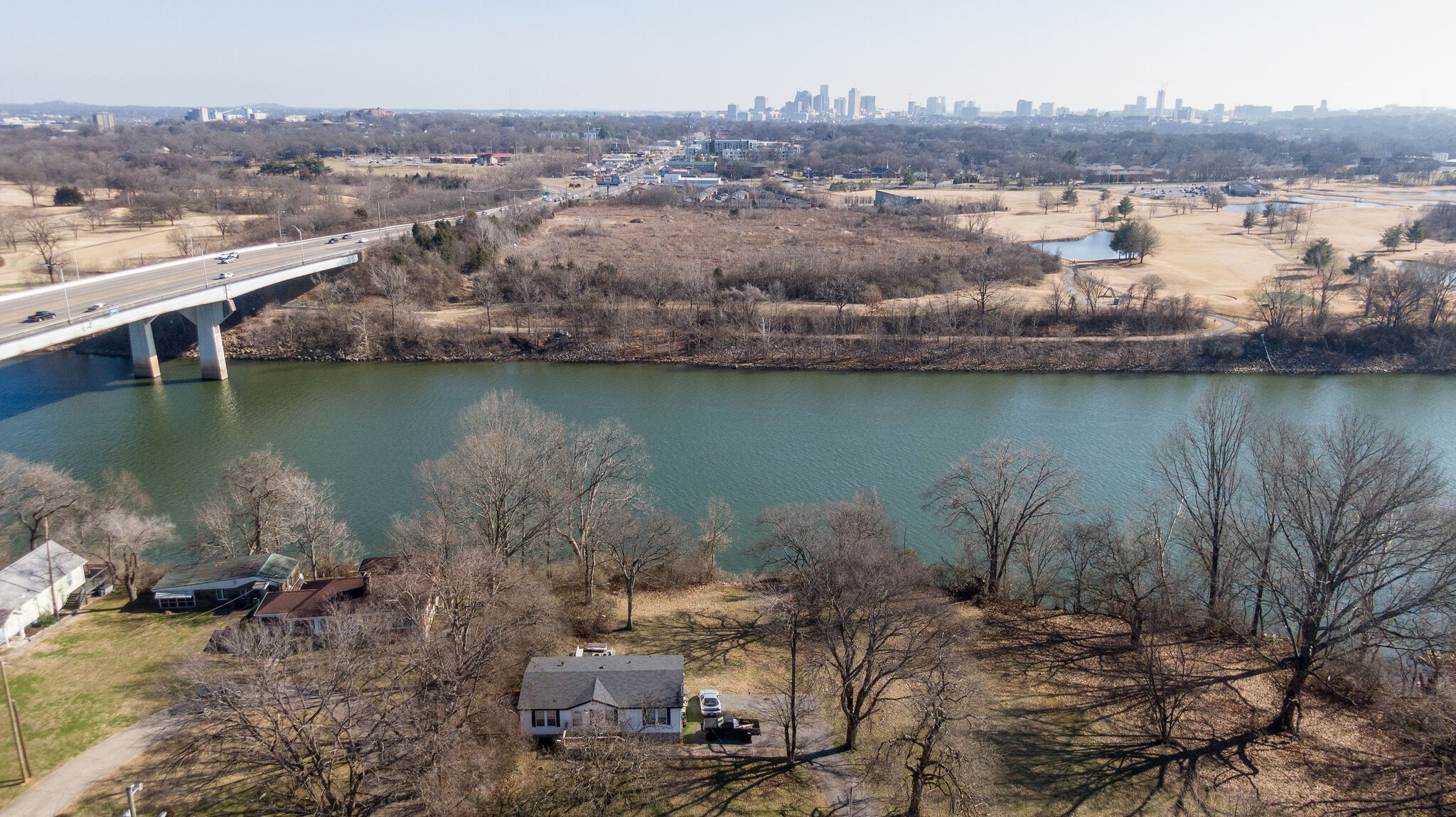 2000 Rivercliff Dr-lot 19,20,21 Property Photo
