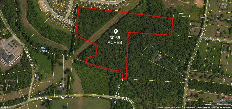 0 Preston Rd Property Photo - Antioch, TN real estate listing
