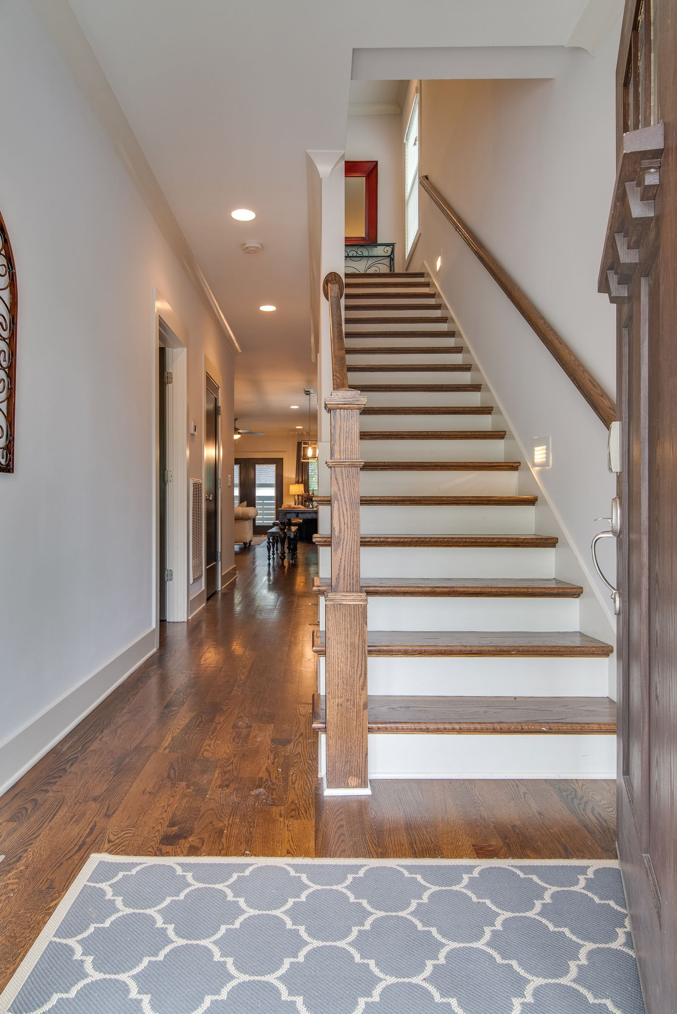 1810 Neal Terrace Townhome Real Estate Listings Main Image
