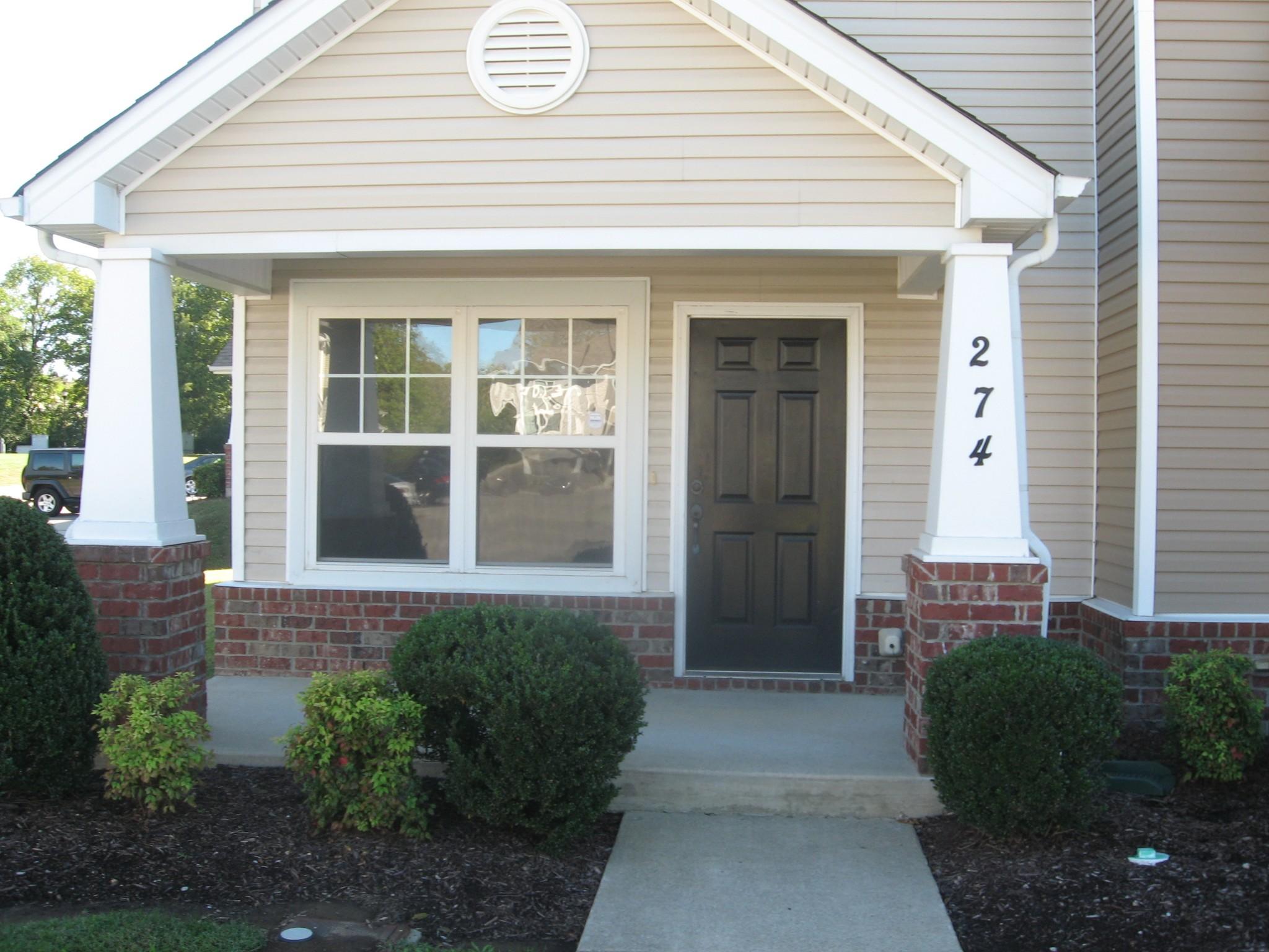 Bixler Farms Real Estate Listings Main Image