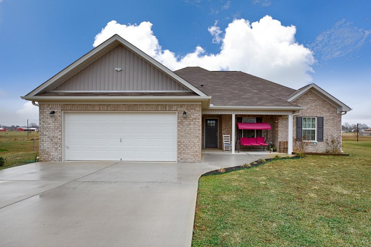 26900 Scoggins Rd Property Photo - Elkmont, AL real estate listing