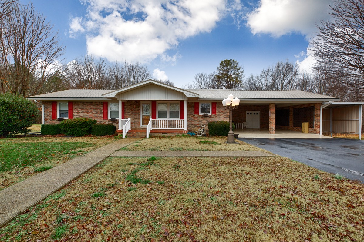 30091 Mooresville Rd Property Photo - Ardmore, AL real estate listing