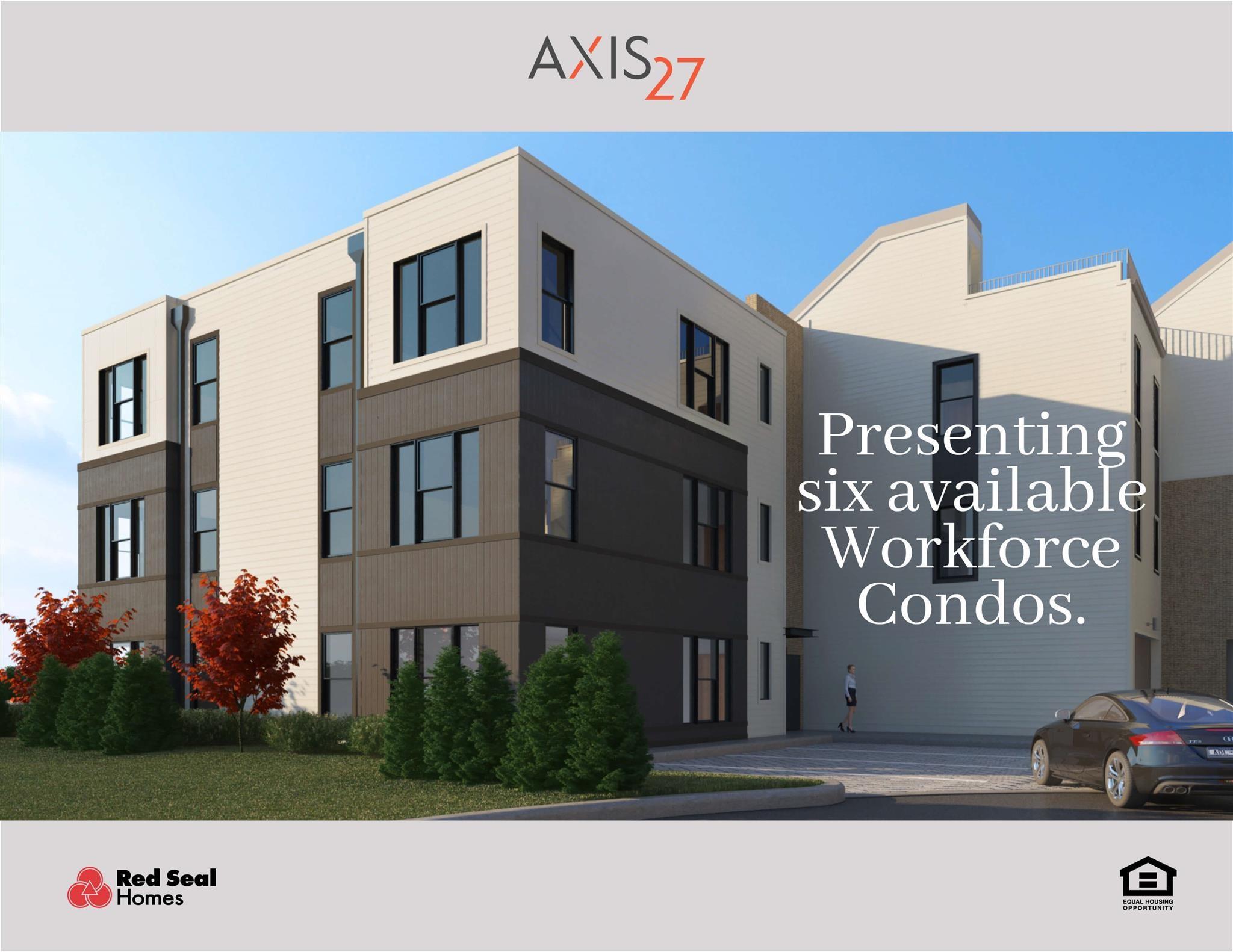 519 27th Ave N #301 Property Photo - Nashville, TN real estate listing