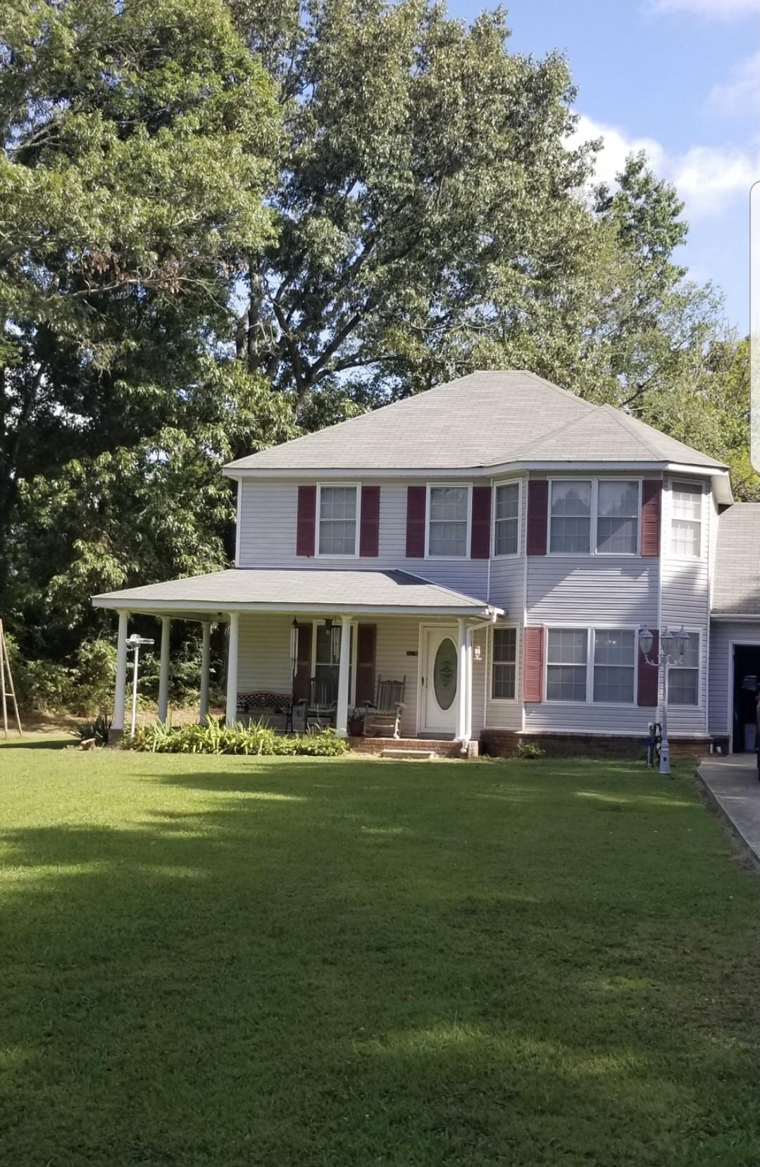 731 Brenda Ave Property Photo - Loretto, TN real estate listing