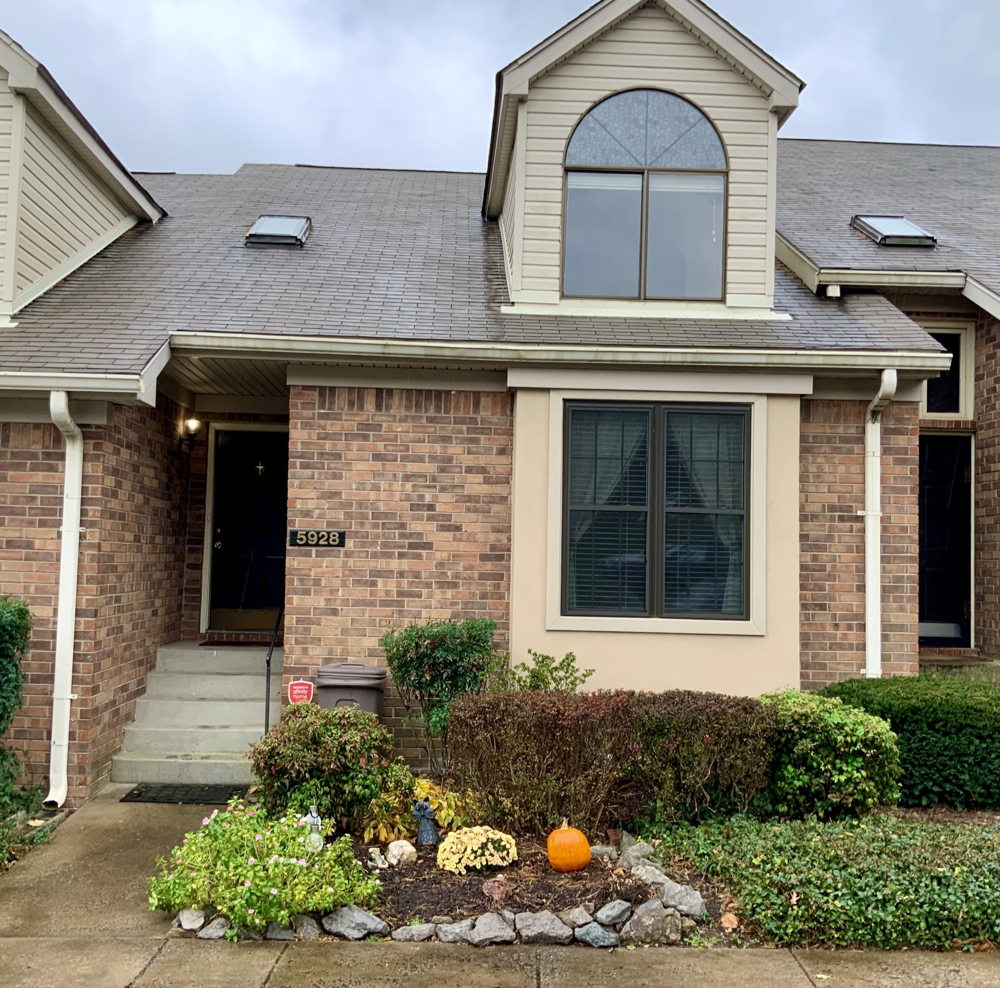 5928 Stone Brook Dr #5928 Property Photo - Brentwood, TN real estate listing
