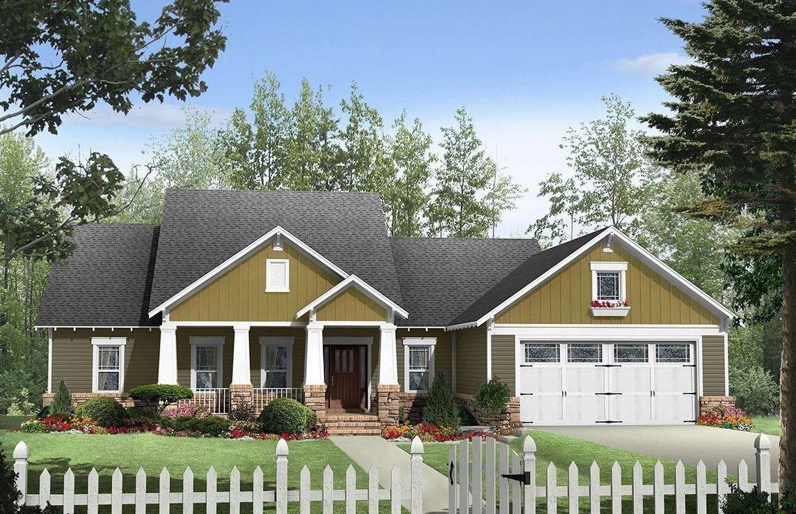 108 Hillside Dr Property Photo