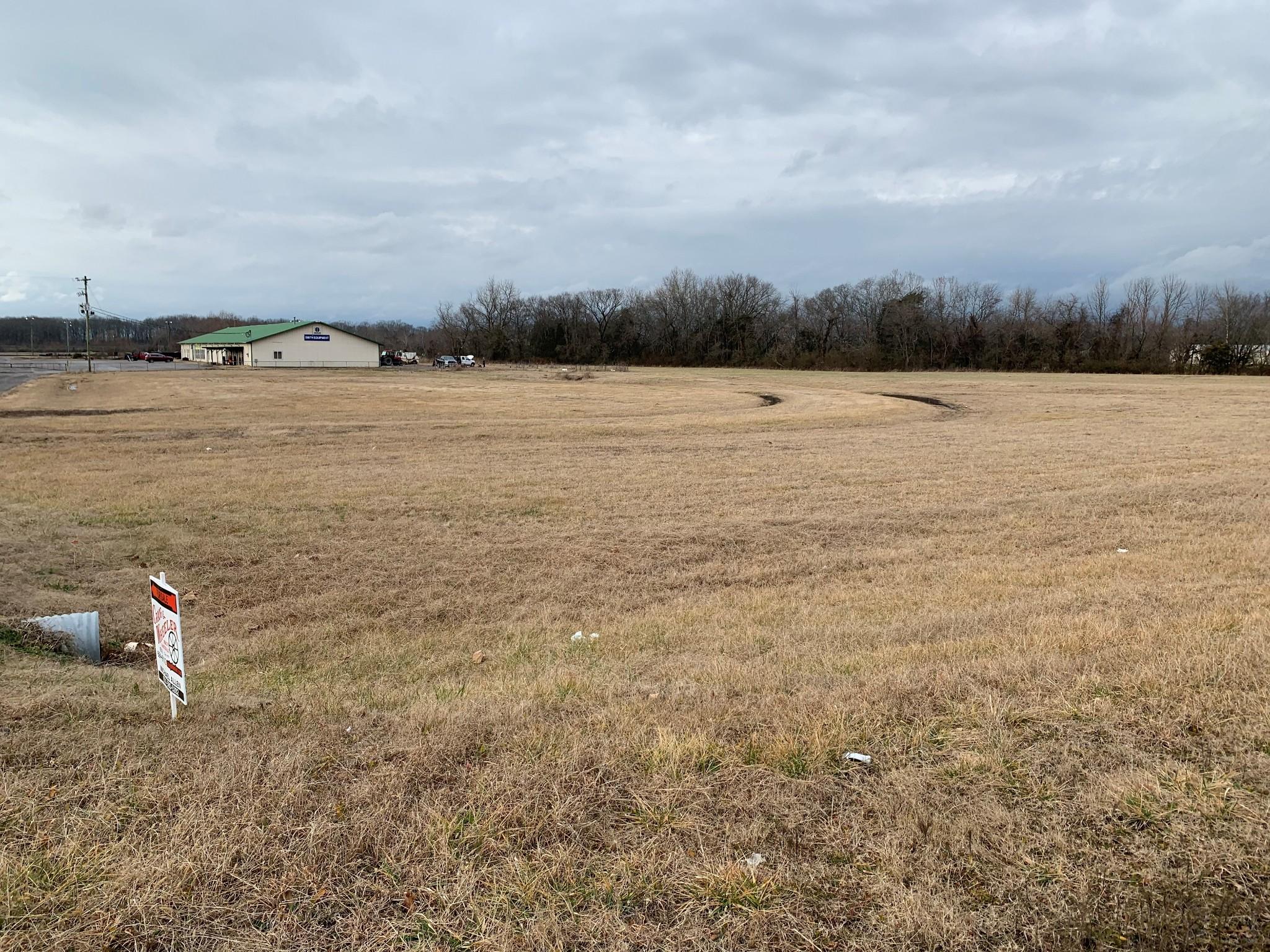 3225 Highway 231 North Property Photo
