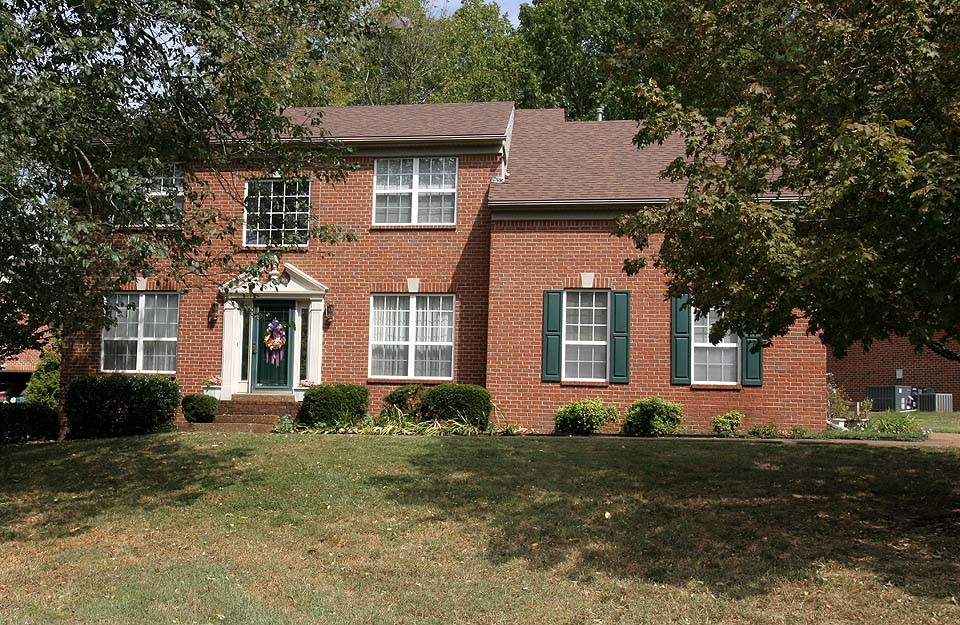 6705 Coldstream Dr. Property Photo - Nashville, TN real estate listing