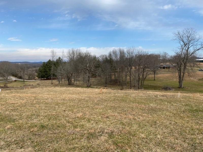 2 Lower Helton Rd Property Photo - Alexandria, TN real estate listing