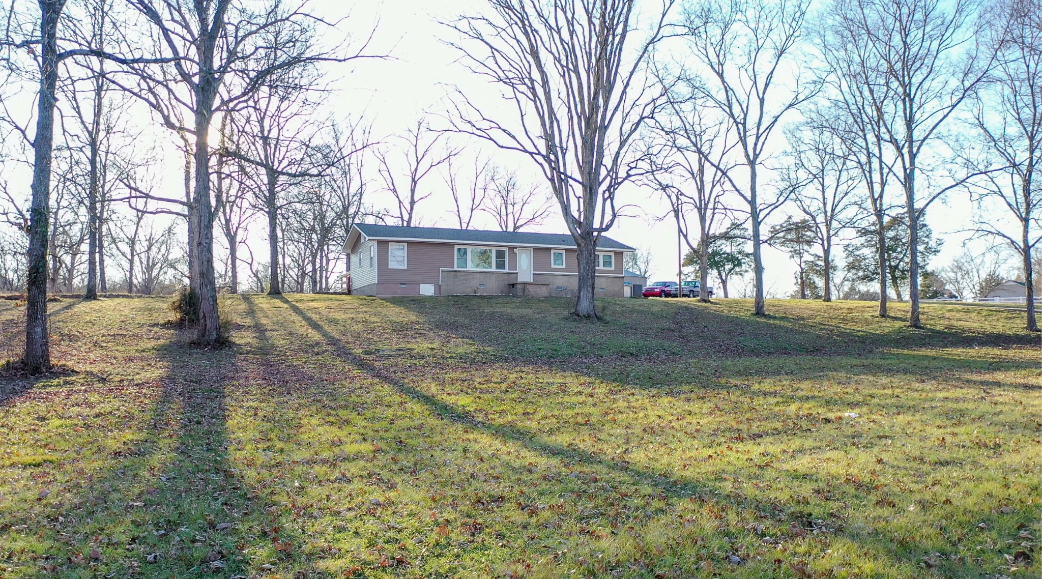 1657 Hwy 41A-N Property Photo - Shelbyville, TN real estate listing
