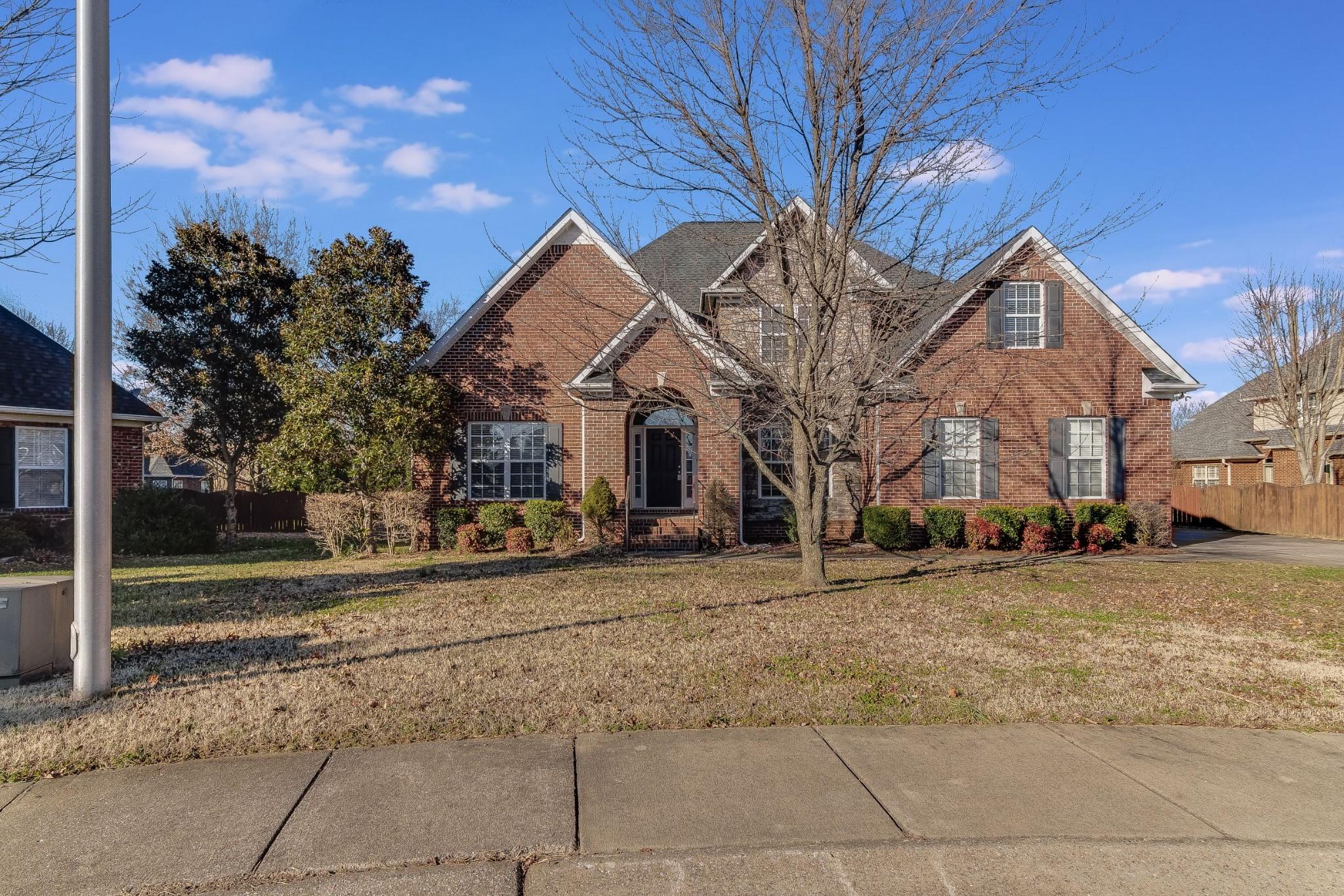 1205 Wheatley Cv Property Photo 1