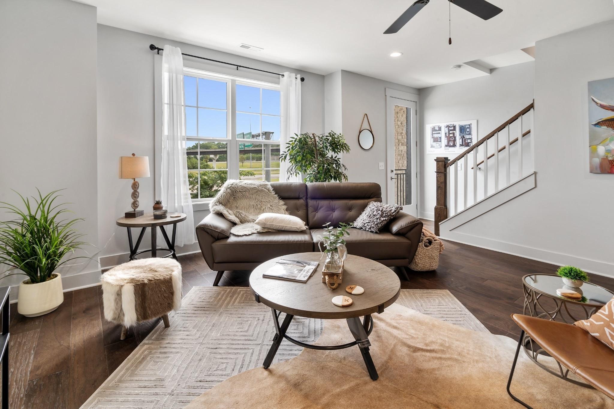 730 Inspiration Blvd Property Photo - Madison, TN real estate listing