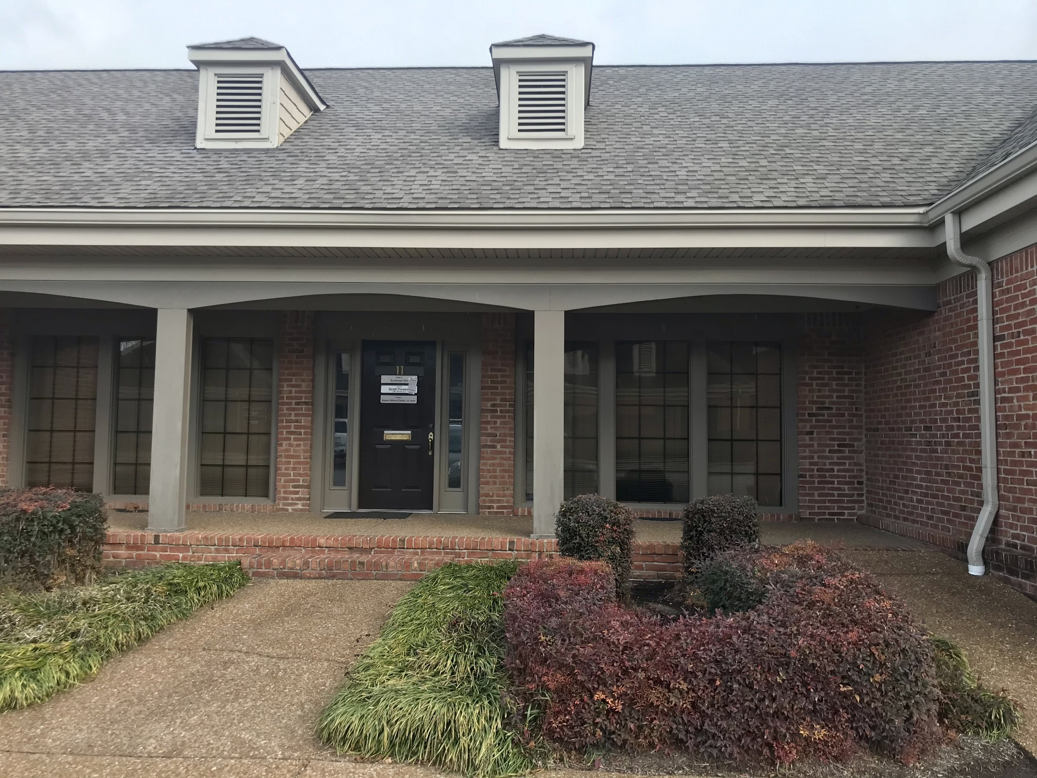 805 Church St Property Photo