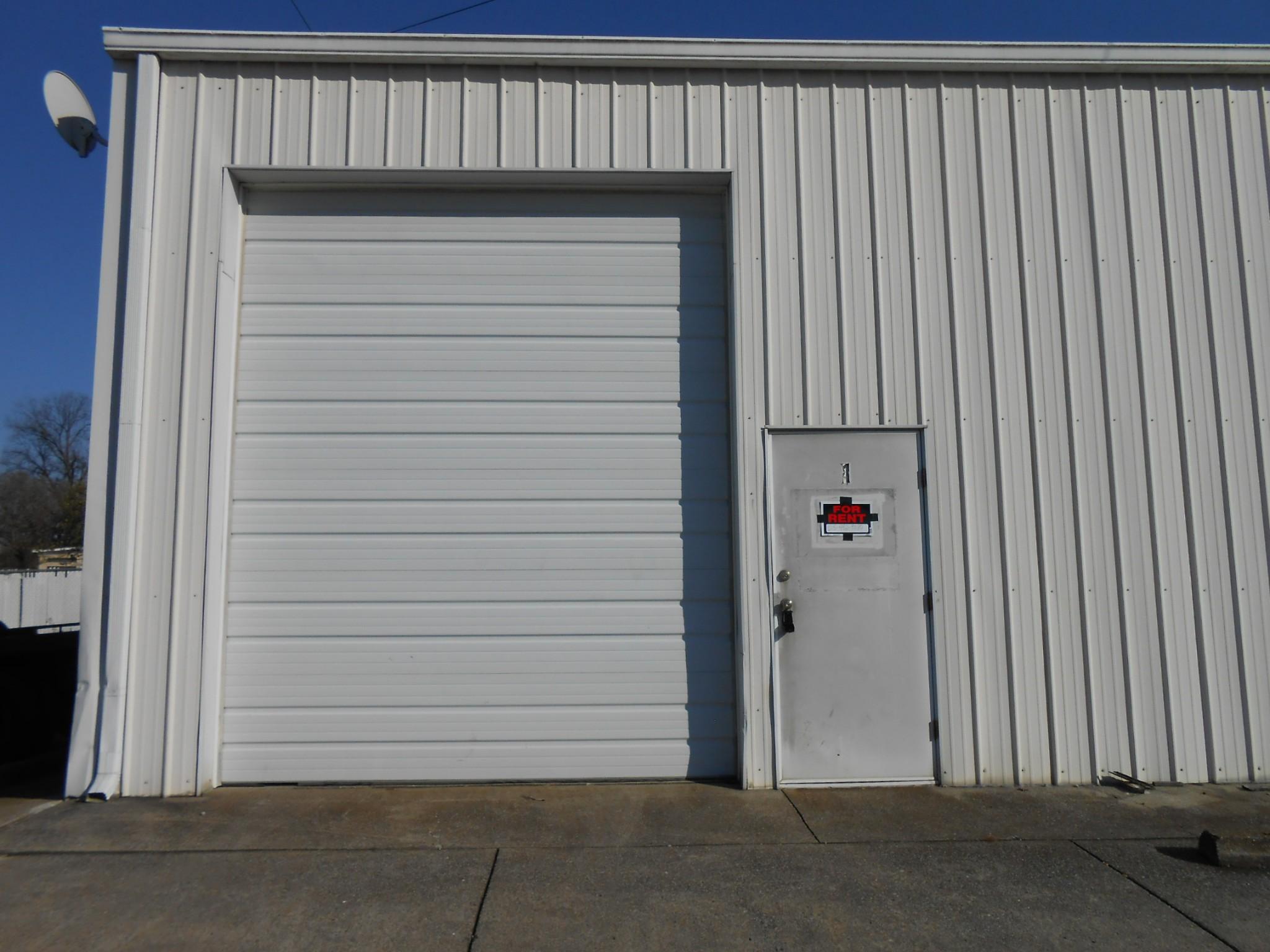 171 Factory St Unit F-1 Property Photo