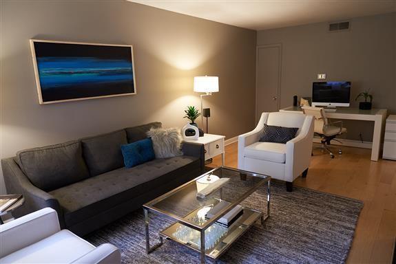 3831 W End Ave #23 Property Photo - Nashville, TN real estate listing
