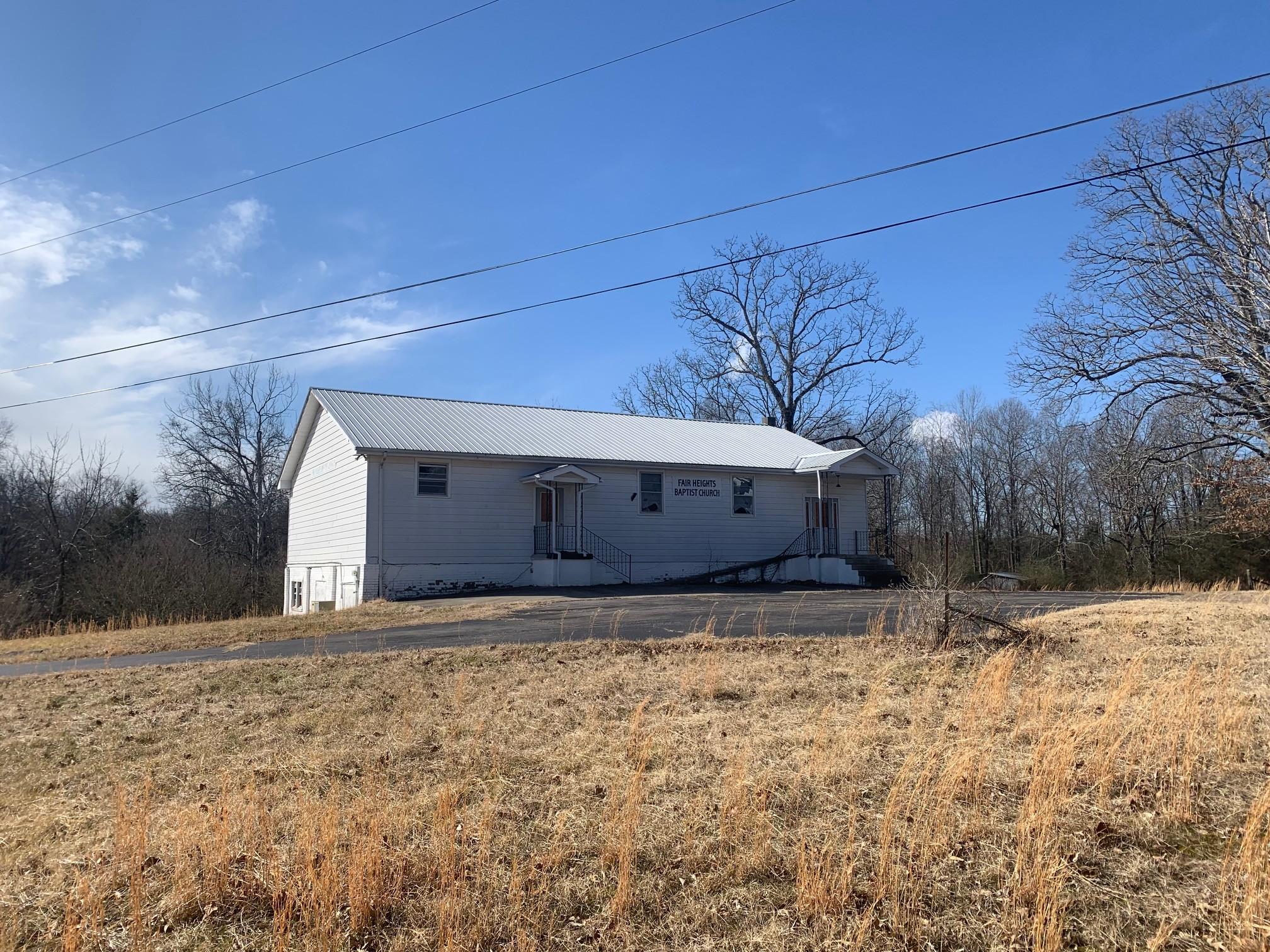 7103 Wiley Cir Property Photo
