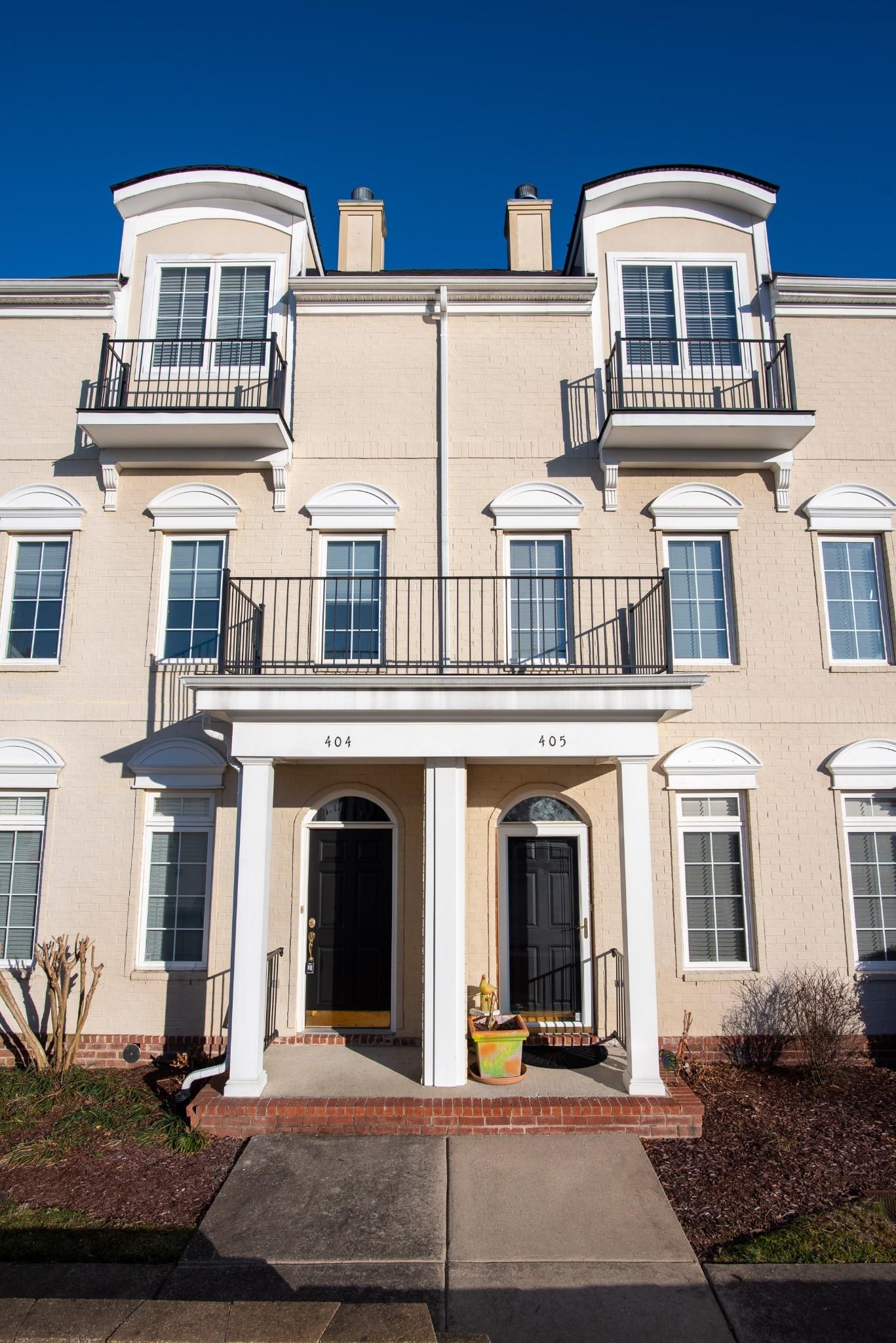 4316 Summercrest Blvd #5050 Property Photo - Antioch, TN real estate listing