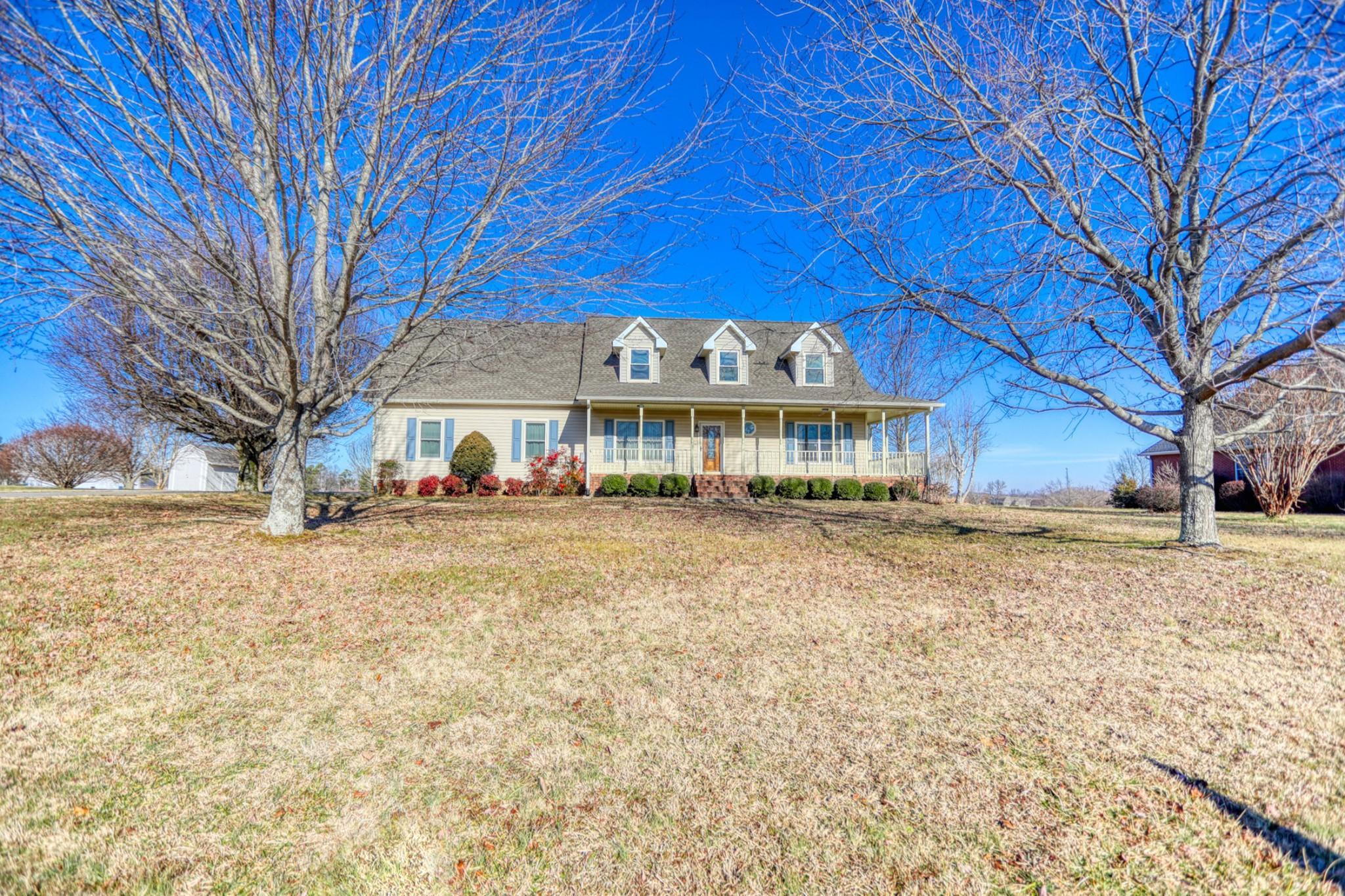 2018 Bellwood Ct Property Photo - Greenbrier, TN real estate listing