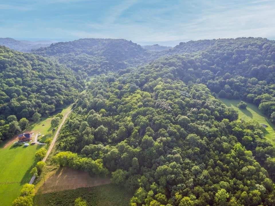 0 Cedar Ridge Ln Property Photo - Hartsville, TN real estate listing