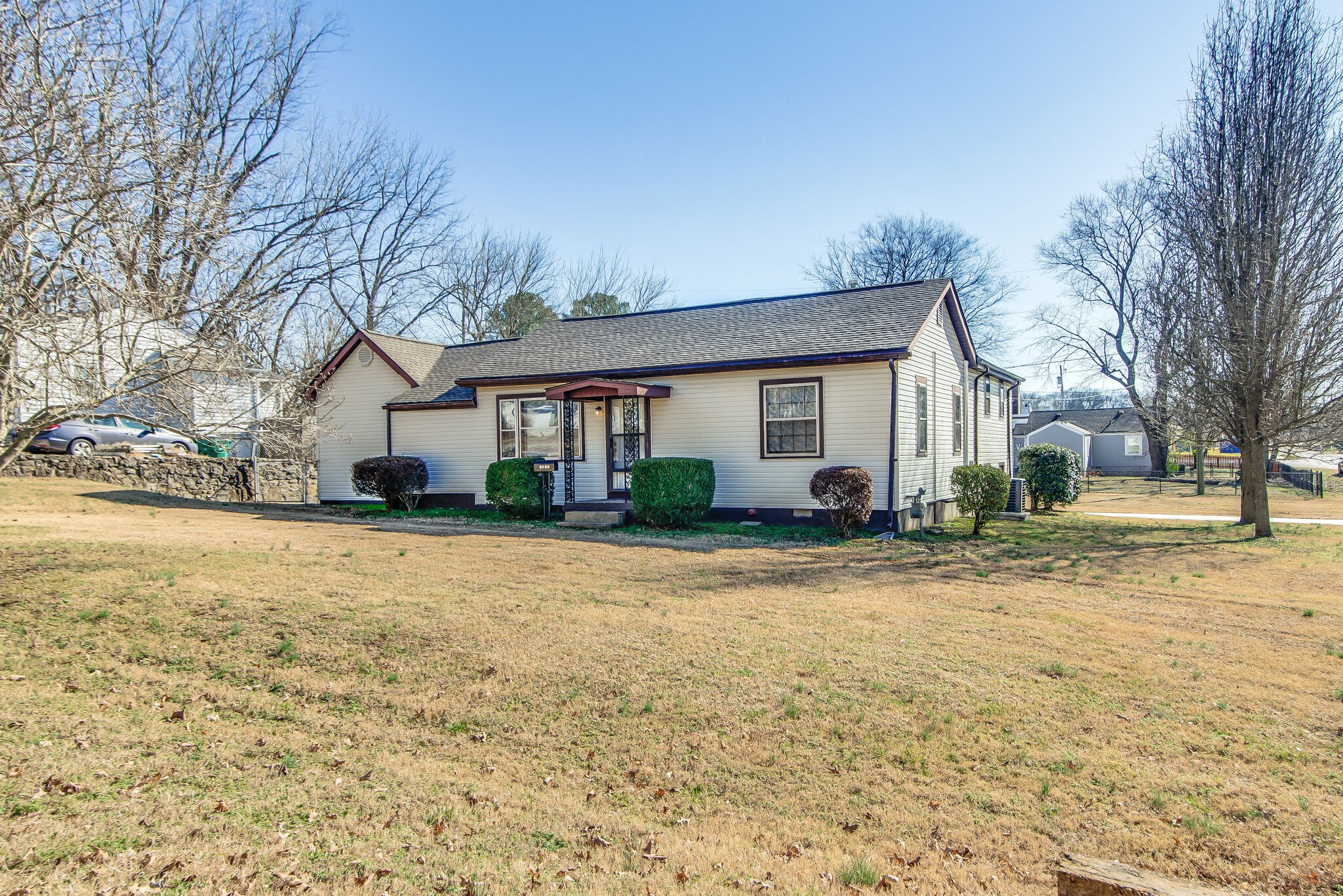 1317 8th St Property Photo - Old Hickory, TN real estate listing