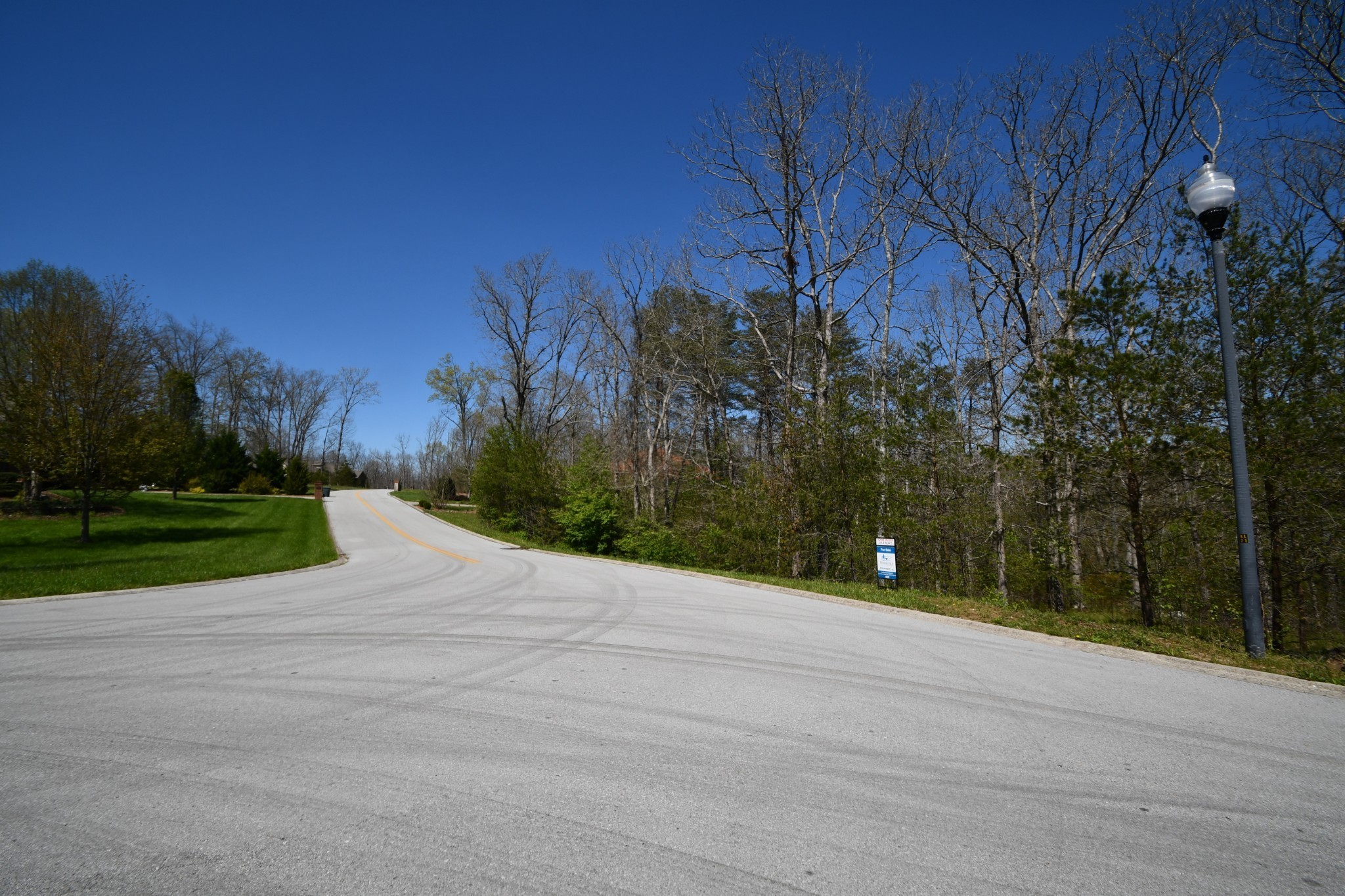 253 Riverchase Drive Property Photo - Crossville, TN real estate listing