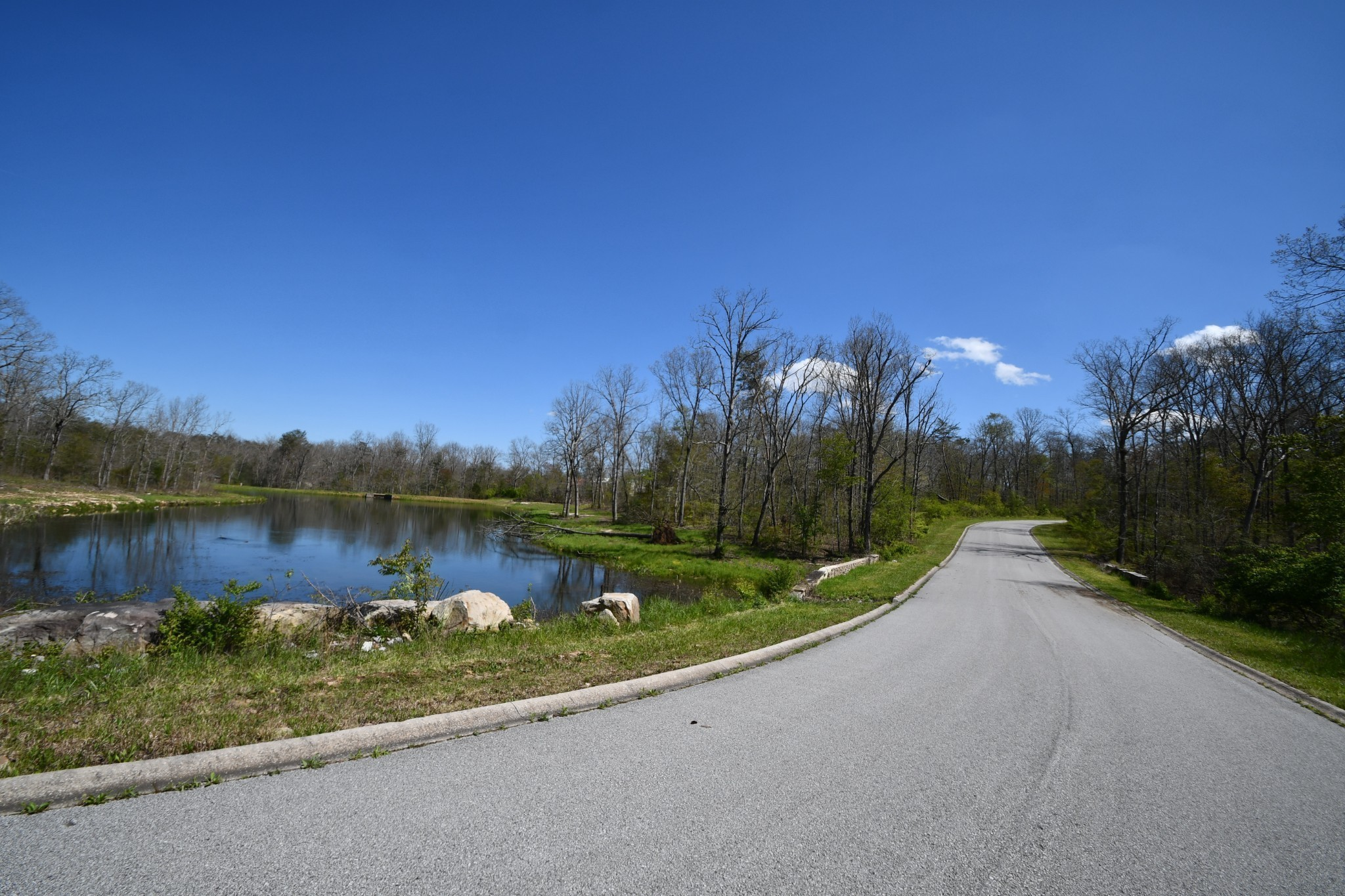 181 Riverchase Drive Property Photo