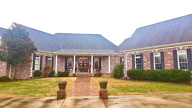 8410 Sycamore Creek Rd Property Photo - Joelton, TN real estate listing