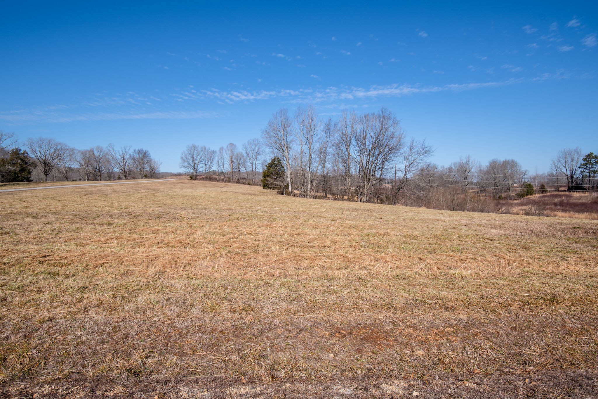 0 Hideout Hollow Rd Property Photo - Clifton, TN real estate listing