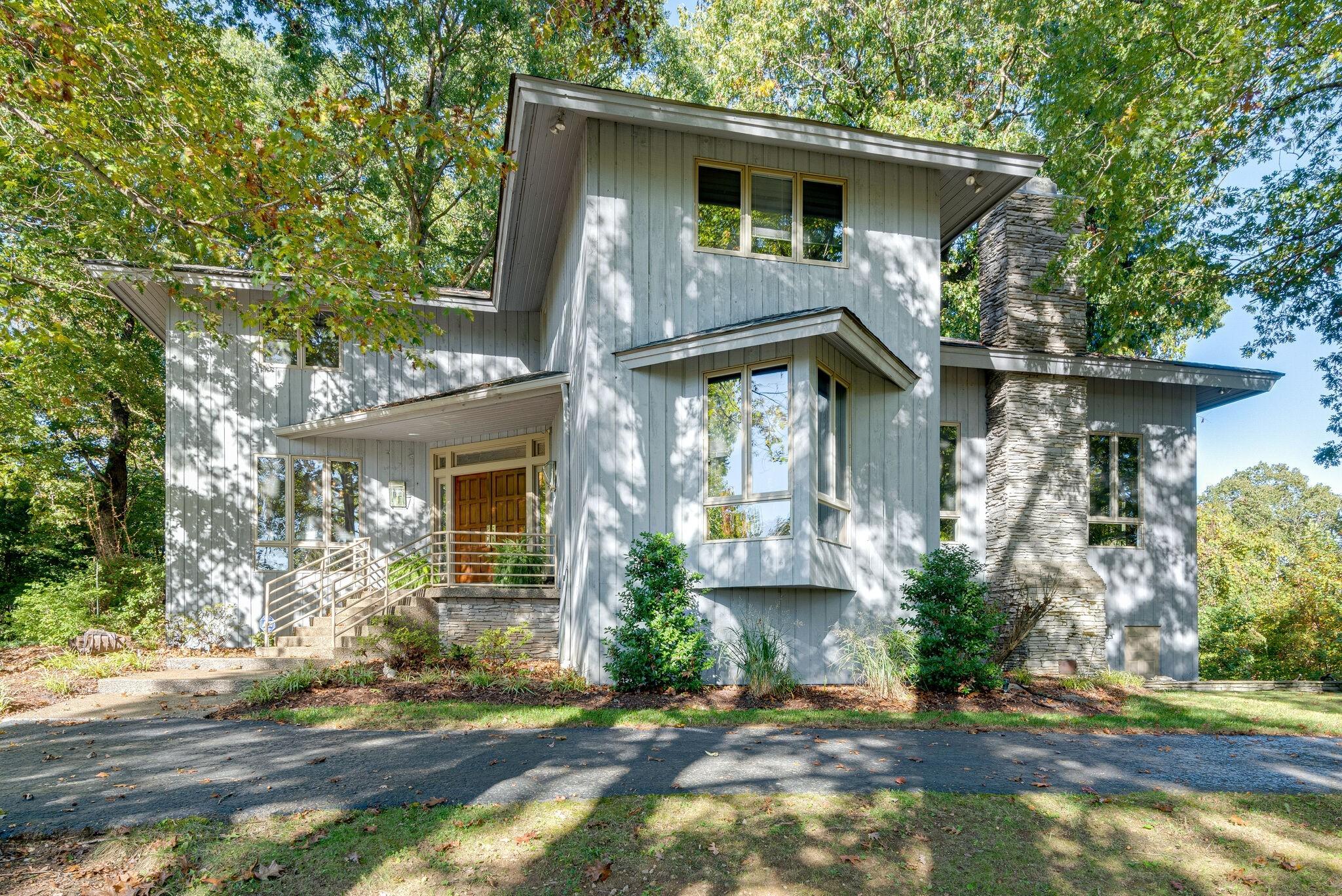 8617 Haselton Rd Property Photo - Nashville, TN real estate listing