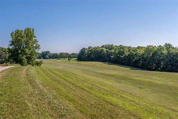 225 Slow Roll Property Photo - Chapmansboro, TN real estate listing