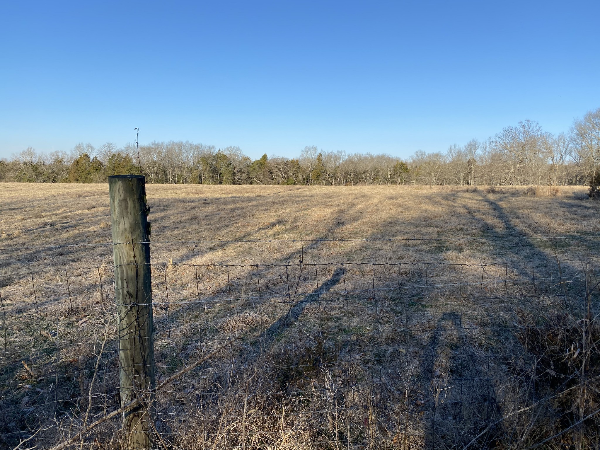 3000 Overall Rd Property Photo - Lascassas, TN real estate listing