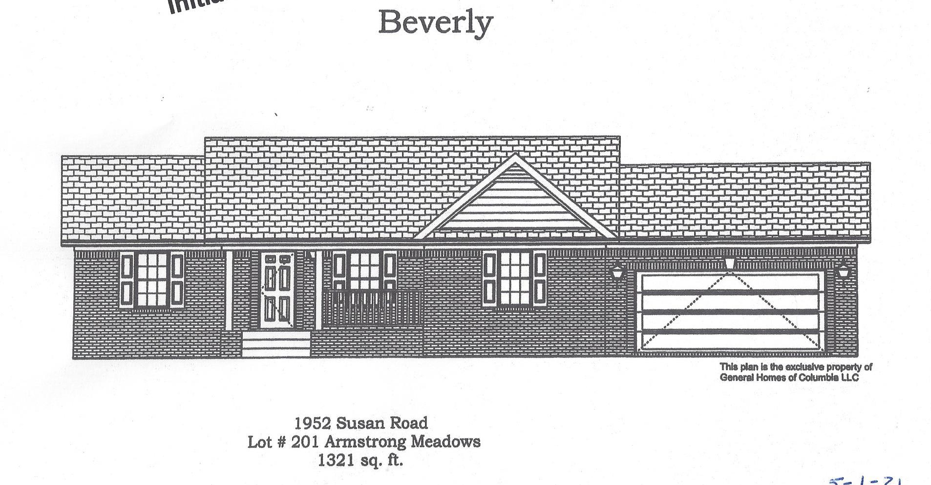 Armstrong Meadows Sec 3 Real Estate Listings Main Image