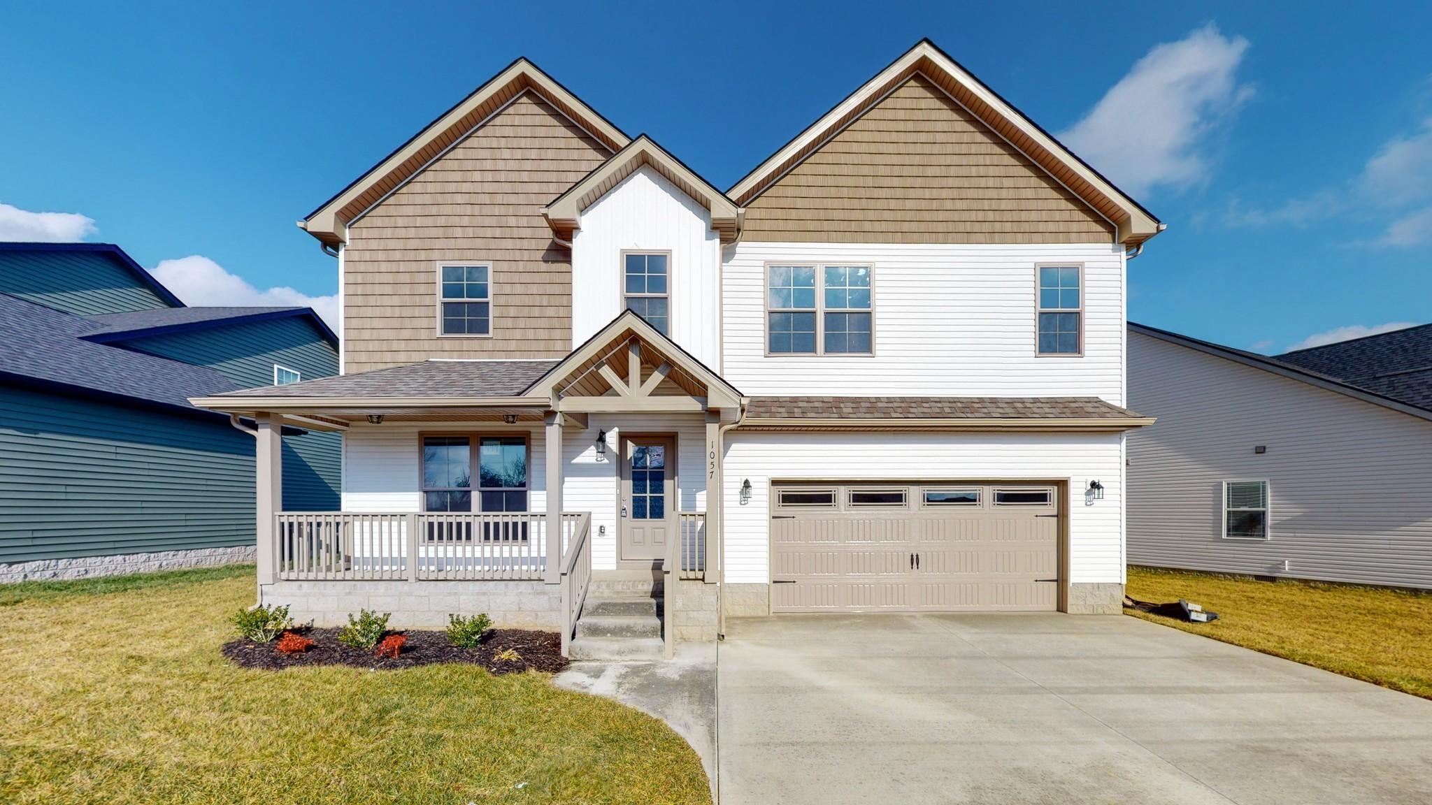 Minglewood Elementary Real Estate Listings Main Image