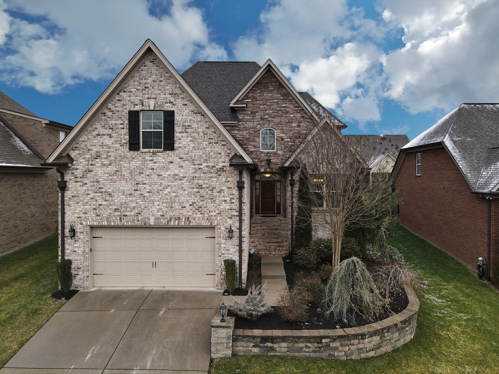 Arbors @ Autumn Ridge Ph 2 Real Estate Listings Main Image