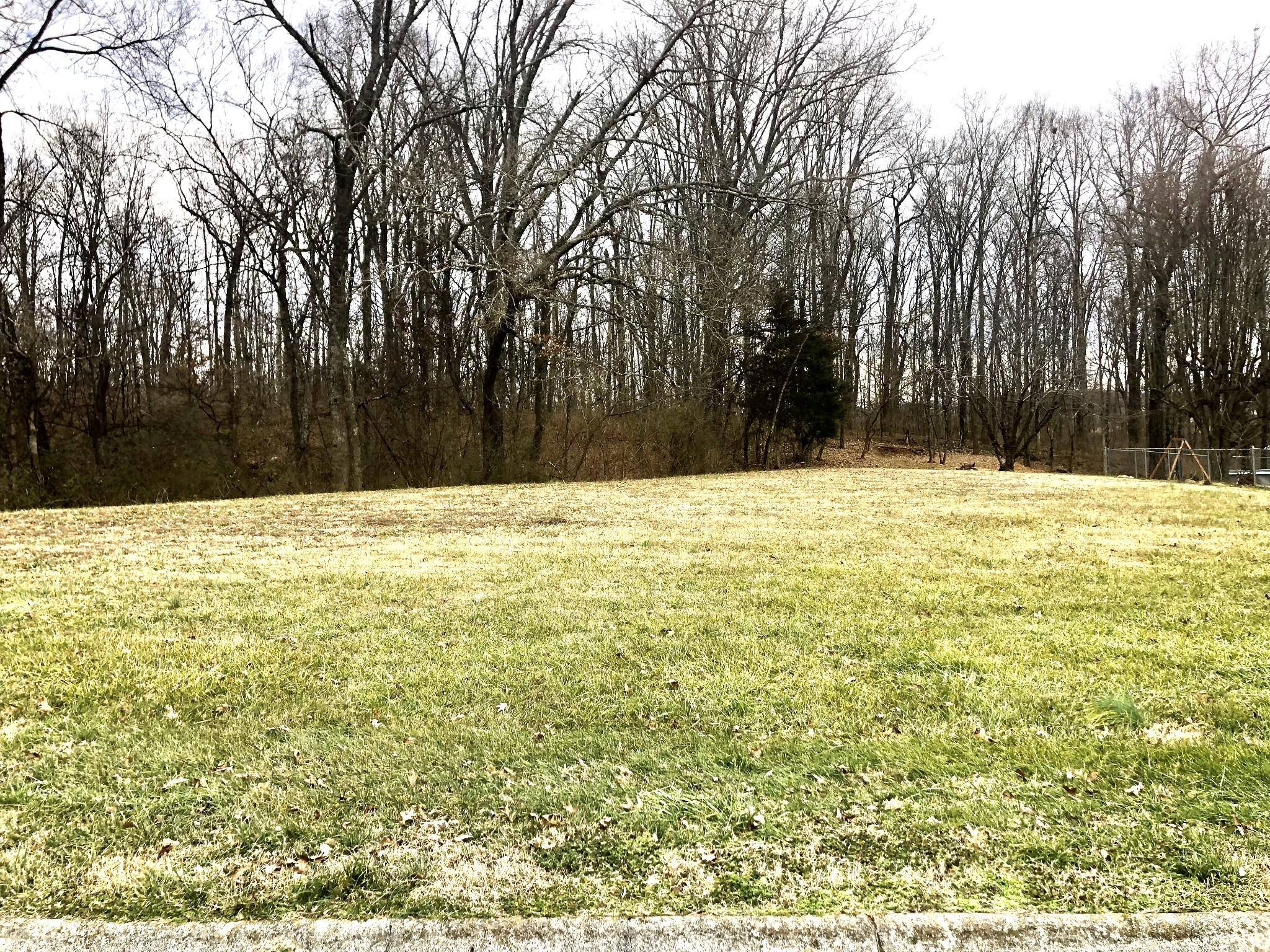 0 Clinch Vw Cir Property Photo - Jefferson City, TN real estate listing