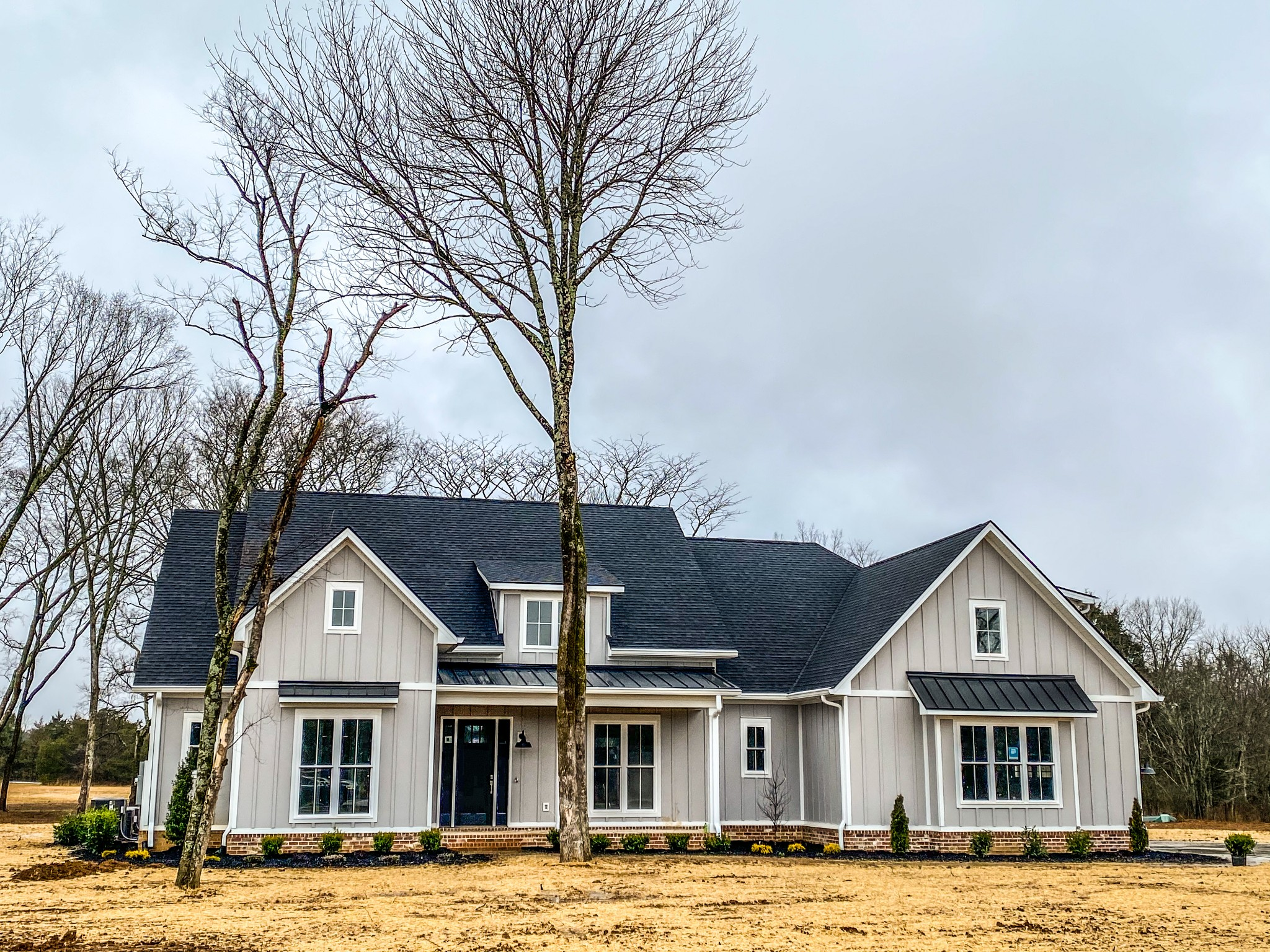 6926 Miller Rd Property Photo - Christiana, TN real estate listing