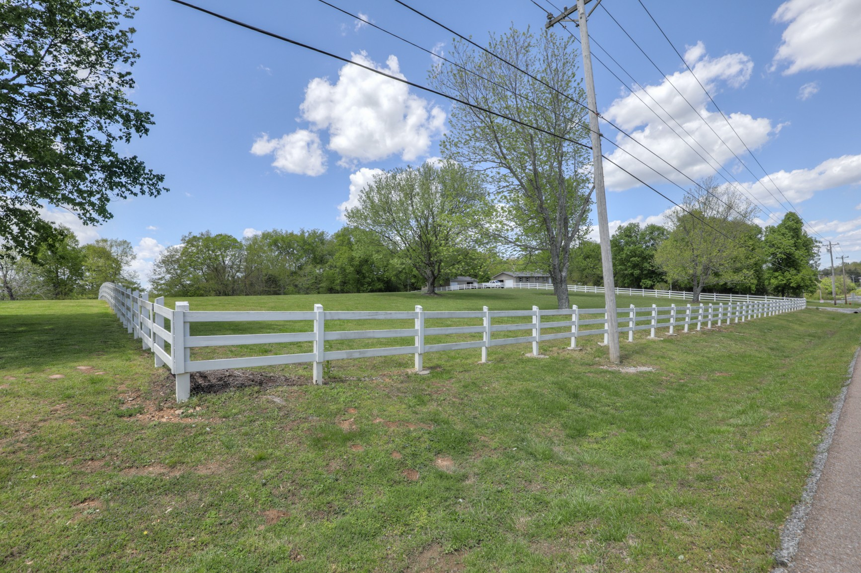 0 Highway 130 West Property Photo - Shelbyville, TN real estate listing