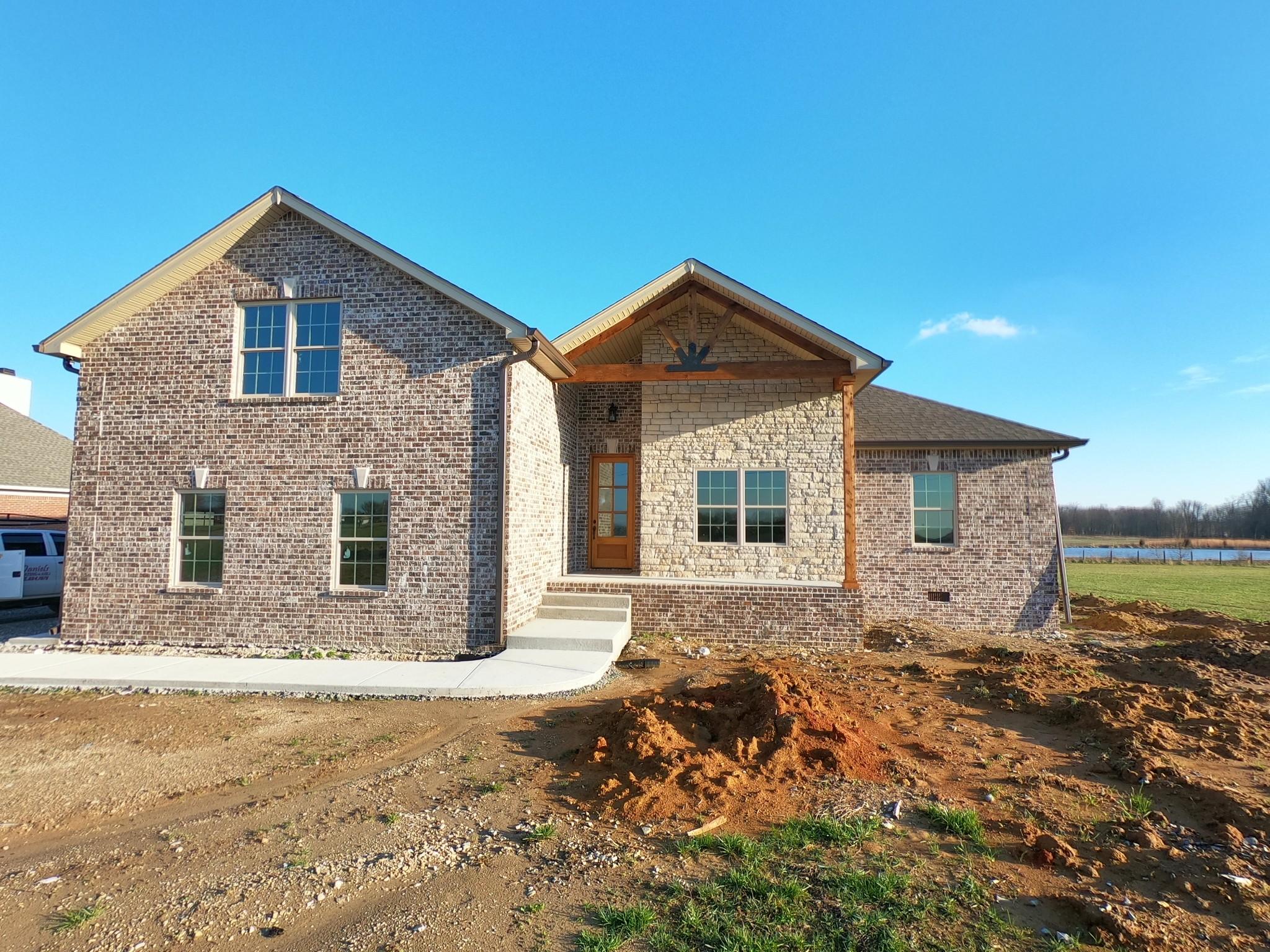 1.11 Acre Real Estate Listings Main Image