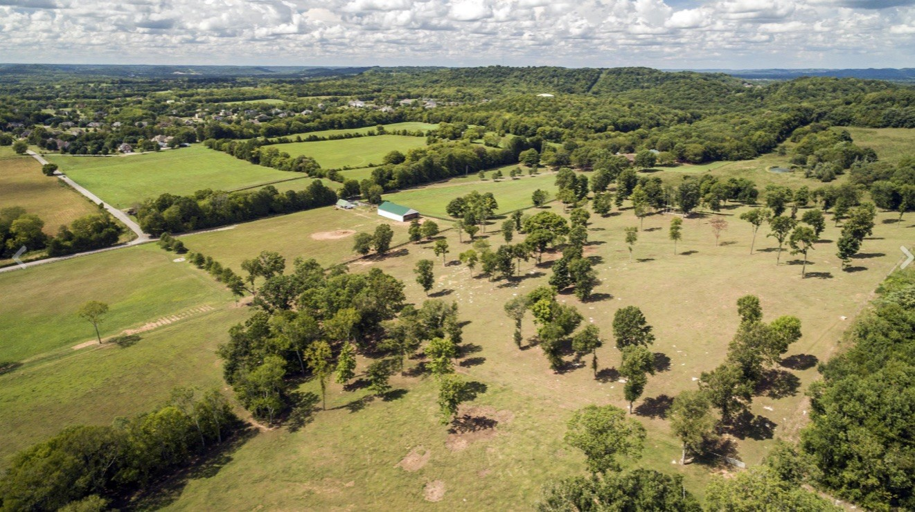 2704 Mclemore Rd Property Photo